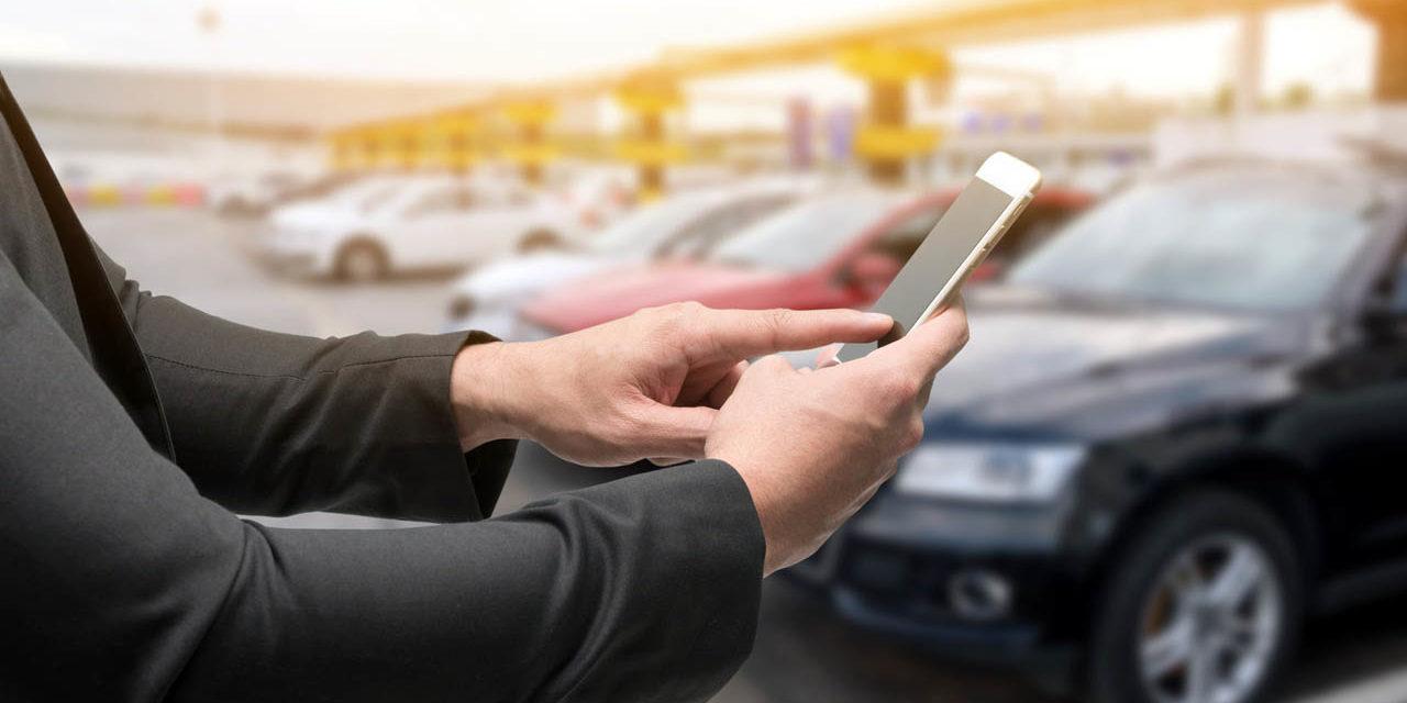 COVOITURAGE ET AUTOPARTAGE : LA VOIX DES ENTREPRISES POUR UN PLAN DE MOBILITÉ OPTIMISÉ
