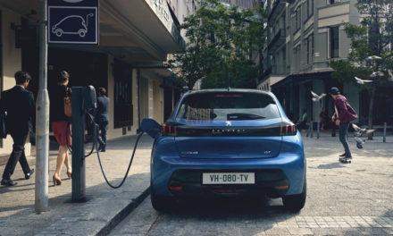 Plan de relance automobile : Des aides surtout pour les électriques et les hybrides