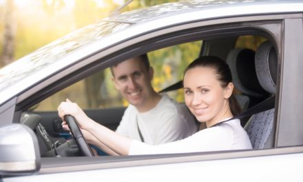 Réforme du permis de conduire : les principales mesures