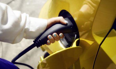 Bonus écologique : De nouvelles modalités à partir de 2020
