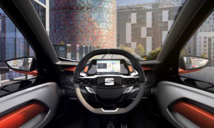 SEAT Urban Mobility : La nouvelle entité SEAT dédiée à la mobilité urbaine