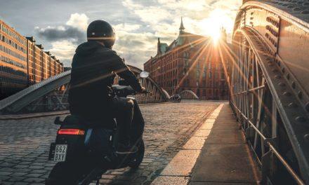 Forsee Power : nouvelle batterie portable pour le marché du scooter