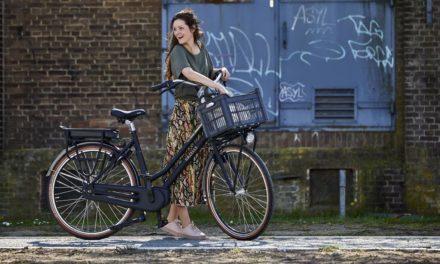 Holland Bikes : Le spécialiste du vélo hollandais
