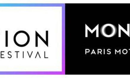 COVID-19 : Annulation du salon Mondial Paris Motor Show