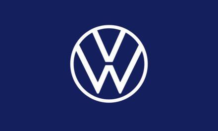 Coronavirus : Volkswagen fait don de masques de protection