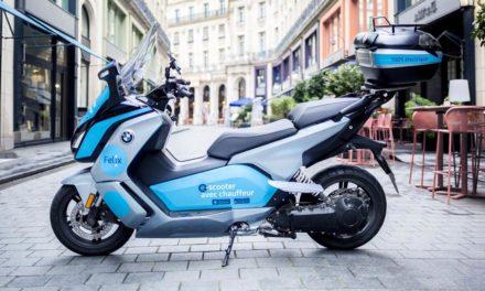 Covid-19 / Felix : Les motos taxis gratuites pour le personnel médical et soignant
