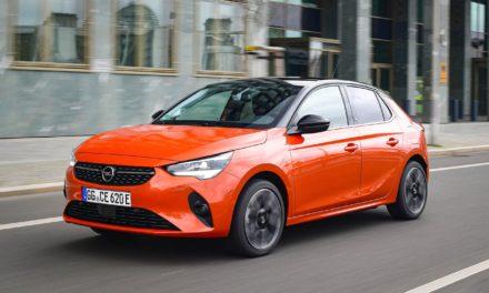 Essai Opel Corsa-e : Une citadine électrique polyvalente et performante