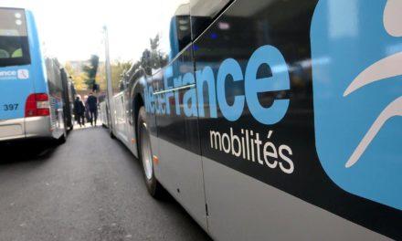 Coronavirus / RATP : 20 lignes de bus réservées aux personnels hospitaliers