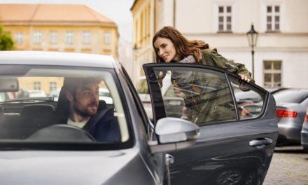 Covid-19 / Uber Medics : Uber et Uber Eats se mobilisent en faveur des personnels de santé
