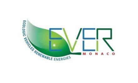 Salon EVER Monaco 2020 : Changement de date