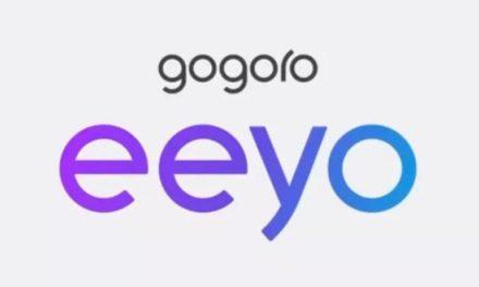 Eeyo : Gororo arrive en France avec un vélo électrique