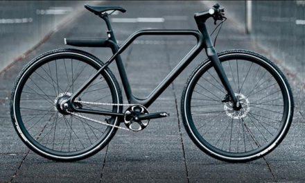 Vélo électrique : le Groupe SEB va fabriquer l'Angell