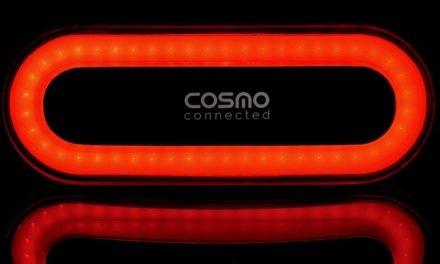Cosmo Connected : Des casques offert à tous les nouveaux clients