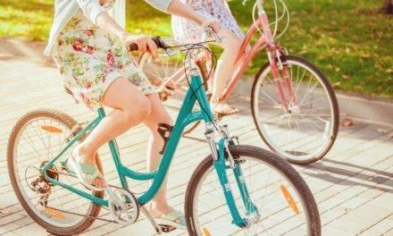Coup de Pouce Remise en Selle : Besoin de conseils pour utiliser votre vélo ?