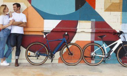 Le Vélo Mad : Un VAE pour le déconfinement