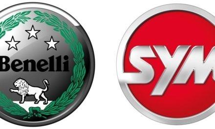 Sym / Benelli : Prolongation de la garantie