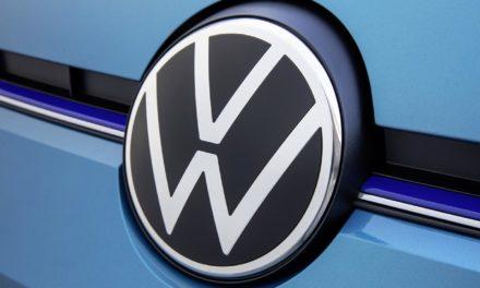 Volkswagen : trois mois de garantie en plus