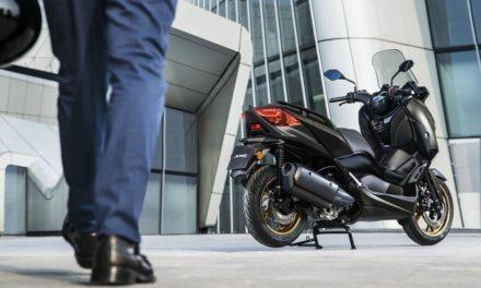 (MàJ)Yamaha Rent : Louez votre moto ou votre scooter
