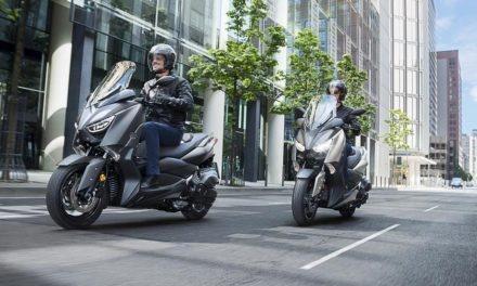 Yamaha : Essayer gratuitement votre prochain deux-roues
