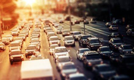 Création du service de surveillance du marché des véhicules et des moteurs