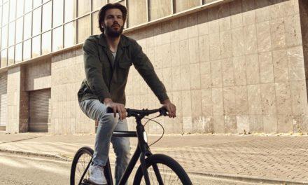 VAE : Cowboy présente son vélo électrique 3e génération