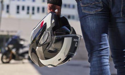 Dossier Urbaanews : Conseils pour bien choisir son casque