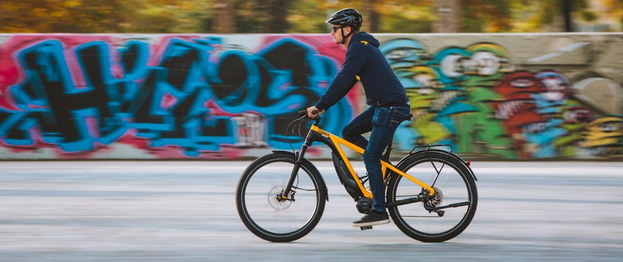 Cyclodays Paris : Le rendez-vous des amoureux du vélo