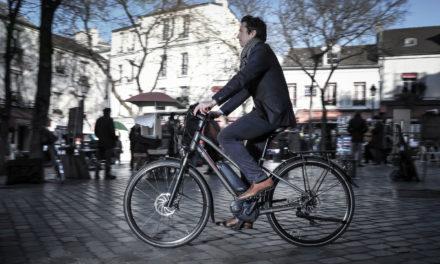 Des vélos Peugeot à la Fnac et chez Darty