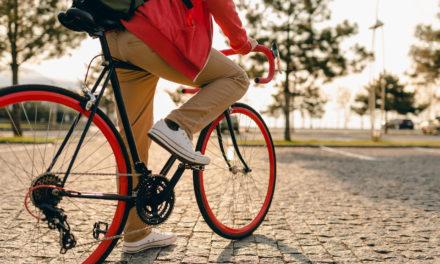 Vélo : Prolongement du coup de pouce vélo