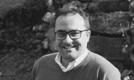 Interview : Grégory Trebaol, Fondateur et PDG du groupe Easybike (Solex, Matra)