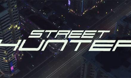 Super Soco TS Street Hunter : Une nouvelle moto électrique en approche