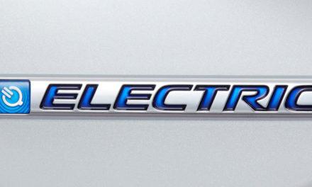 Batteries deux-roues : vers la création d'un consortium