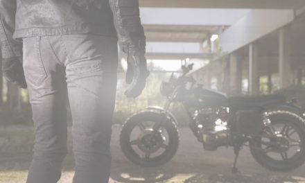 Jeans deux-roues PMJ : Nouvel arrivant sur le marché français