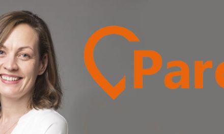 Interview de Marie Carriou, responsable marketing de Parclick