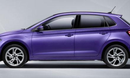 Nouvelle VW Polo : plus Golf que jamais