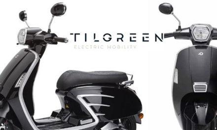 TilGreen : Offre de location longue durée avec kilométrage illimité